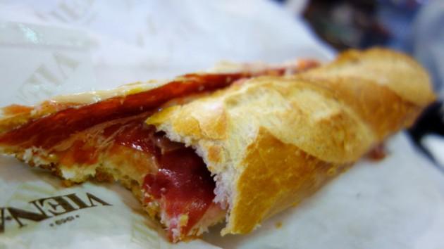 meilleur-sandwich-au-monde