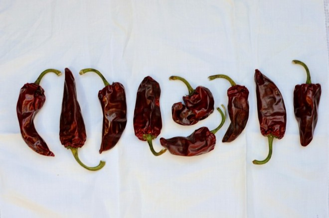 piment-espelette