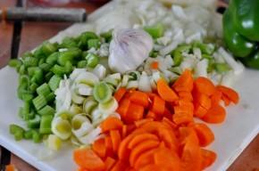 couscous-royal-légumes