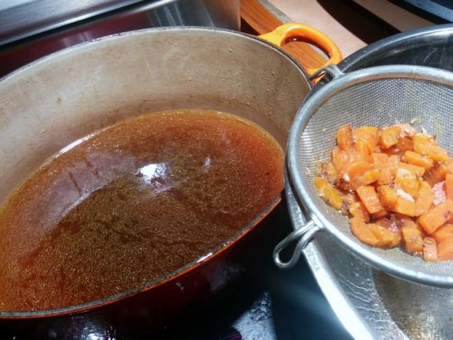 rôti-de-porc-sauce