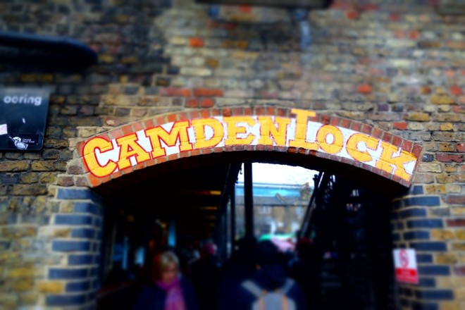 camdenlock-londres