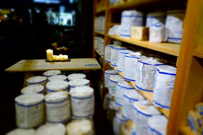 fromagerie-londres