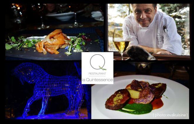 restaurant-la-quintessence