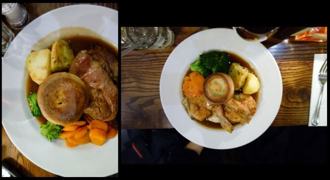 sunday-roast-pub-london
