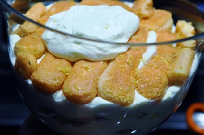tiramisu-yogourt-thé