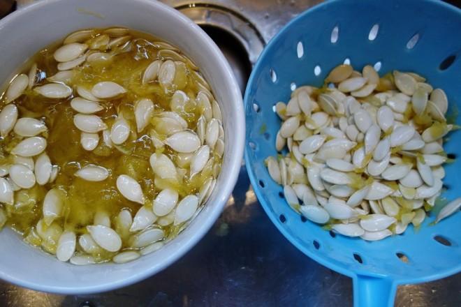 citrouille-graines