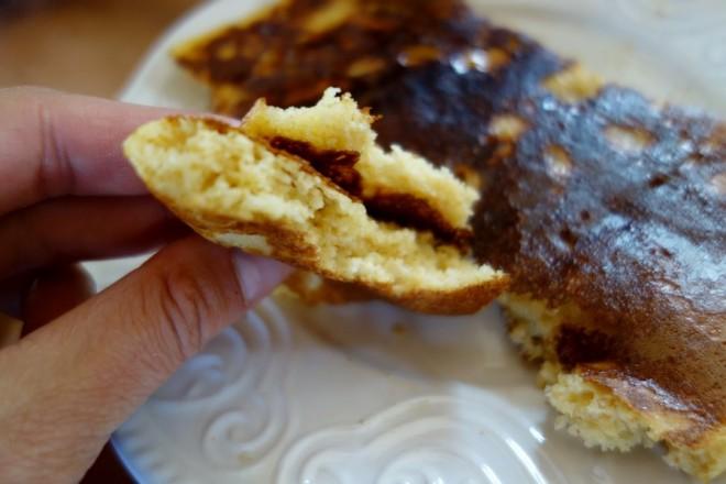 citrouille-pancakes-les-meilleures