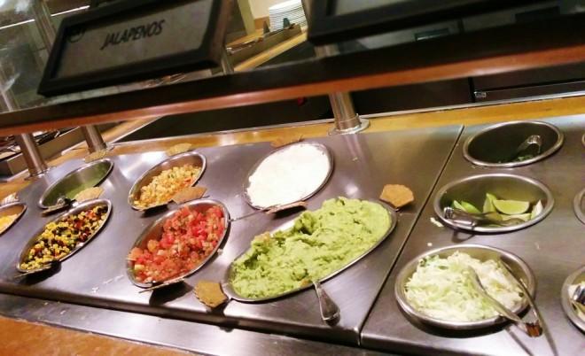 las-vegas-buffet