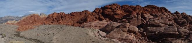 las-vegas-red-rock