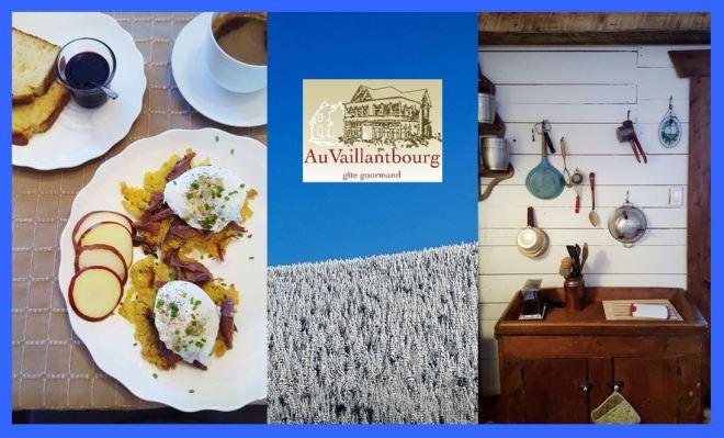 vaillantbourg-gite-gourmand