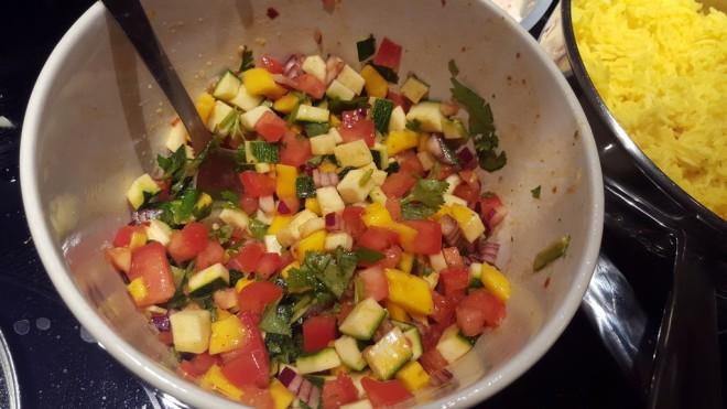 salsa-exotique