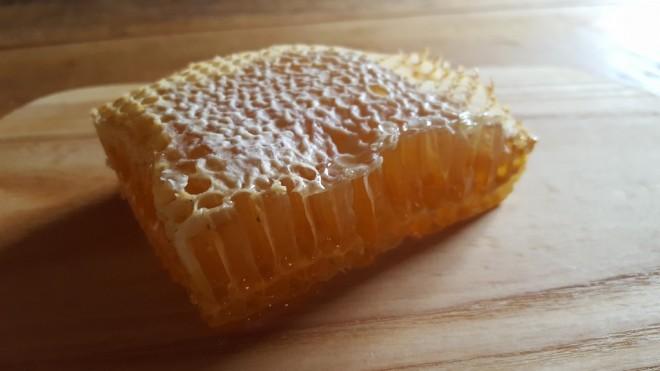 miel-rayon