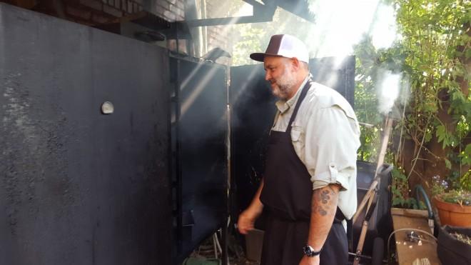 joe-beef-smoker-david-mcmillan