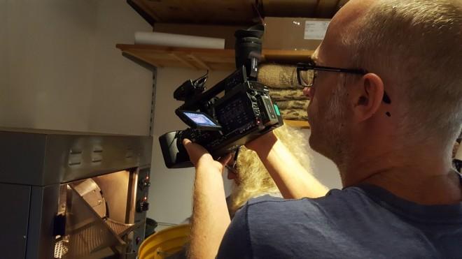 palette-de-bine-tournage