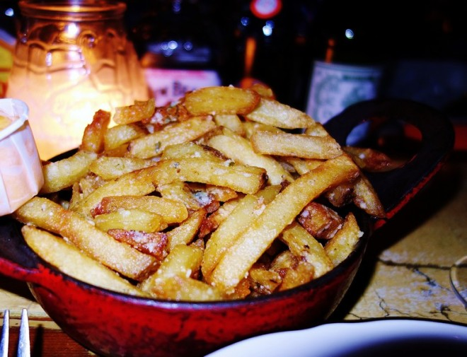 frites-joe-beef-fries