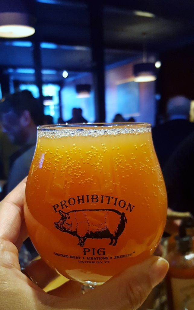 prohibition-pig-beer