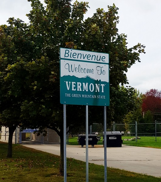vermont-welcome