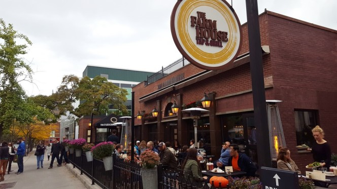 the-farmhouse-tap-grill-burlington