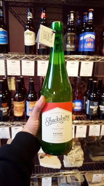 burlington-wine-shop-shacksbury