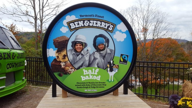 ben-and-jerrys-factory-vt