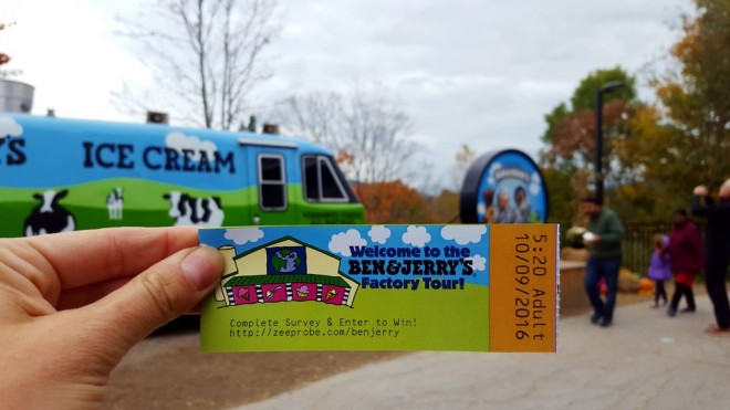 ben-and-jerrys-ice-cream-factory-vt