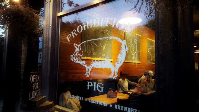 prohibition-pig-waterbury-vt