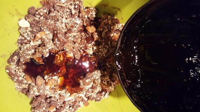 barres-granola-miel
