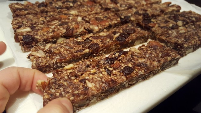 barres-granola-sans-cuisson